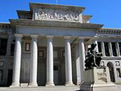 Museo del Prado Tour Guiado– acceso prioritario
