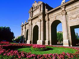 Madrid Highlights Tour and Skip-the-Line Prado Museum, Madrid