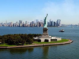 Freestyle New York, New York Area - NY
