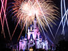 Disney's Magic Your Way Base Ticket