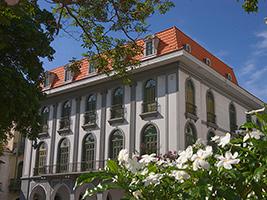 Panama museum tours, Panama City