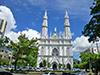 Oferta especial: Recorrido de los rituales católicos de Panamá