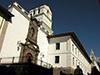 City Tour y Museo Arqueologico