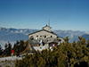 Super Saver Full Day Tour and Bavarian Alps