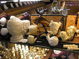 Shopping in Grand Bazaar - Small Group, Istanbul