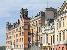 Vasa Museum, Royal Palace, Cathedral and Old Town tour in Stockholm, Stockholm