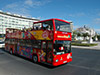 City Sightseeing Lisbon Hop-on Hop-off