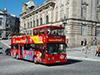 Porto City tour - hop on-hop off