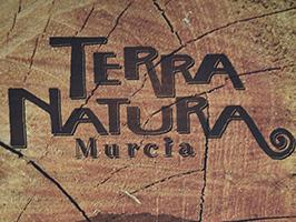 Terra Natura Murcia, Costa de Valencia