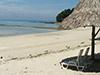 Oferta especial: Esplendor natural en las playas de Panamá y El Valle de Antón