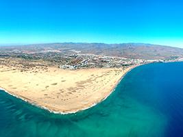 Programok/Leírások Idegen Nyelven Gran Canaria A La Carta