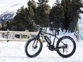 Entradas Naturlandia Andorra - Hoteles en Andorra
