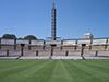 Uruguayan football history tour