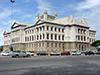 Visita al Palacio Legislativo