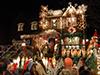 A Slice of Brooklyn Christmas Lights Tour