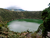 Special Discount Offer: Hike to Lake Guatavita