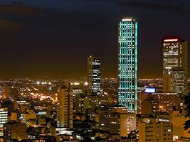 Bogota shopping tour - Private, Bogota