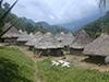 Visit Chairama village