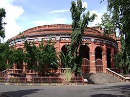 Chennai museums tour - Private, Chennai (Madras)