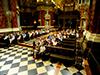Organ Concert in St. Stephen's Basilica
