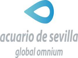 Acuario de Sevilla - Hoteles en Sevilla