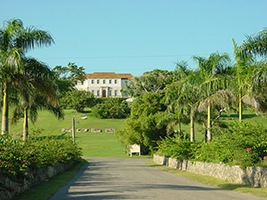 White Witch Golf, Montego Bay (and vicinity)