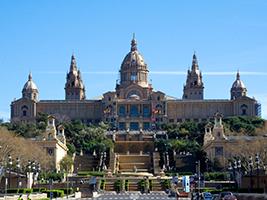 Barcelona Card Express - 2 días de experiencias