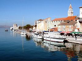 Split and Trogir Tour - Private, Split-Middle Dalmatia