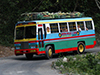 Bob Marley bus tour to St Ann's Bay