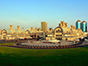 Special Discount Offer: Sharjah city tour