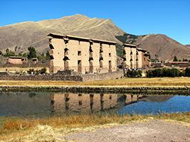 Tourist Bus from Cuzco to Puno, Cuzco