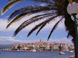 Peljesac and Korcula - Private Tour, Dubrovnik-South Dalmatia