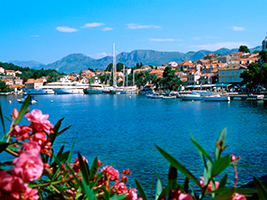 Cavtat and Konavle tour - private, Dubrovnik-South Dalmatia