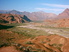 Cafayate and Calchaqui Valley Wine Full Day Tour