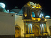 Special Discount Offer: Quito by Night