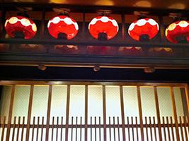 Walking Tokyo with Street Food: Edo Kagurazaka & Standing Bar, Tokyo