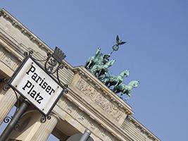 Discover Berlin, Berlin