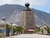 Oferta descuento especial: Quito histórico + Ciudad Mitad del Mundo