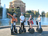 Advanced Segway Tour: Wharf & Hills Of San Francisco