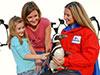 Oferta de valor añadido:  SeaWorld® Parks - 3 parques al precio de 2 con aparcamiento gratuito