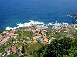 Programok/Leírások Idegen Nyelven Full Day Tour To Porto Moniz