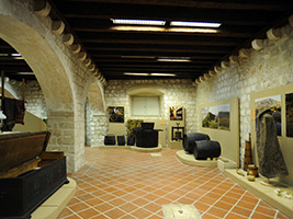 Visit 4 Museums in Dubrovnik - Private Tour, Dubrovnik-South Dalmatia