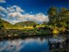 Wicklow, Avoca (Ballykissangel) and Glendalough