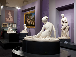 The Best of Florence with Accademia and Uffizi Galleries and Skip the line - Private, Florence
