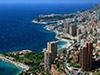 Monaco Private Half Day Trip