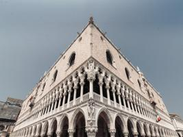 Legendary Venice, Venice (and vicinity)