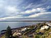 Essential Pack: Montevideo City Tour + Full Day Punta del Este + Caminos de Vino