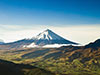 Cotopaxi Full Day Tour