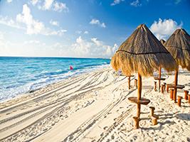 Cancun Panoramic Tour, Cancun (and vicinity)