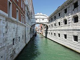 Venice Food Tour, Venice (and vicinity)